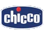 Chicco Blog